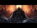 20.03.18 Geheimes Wissen: Jesus verbotene Lehren über Dämonen Archonten und Seelengefangenschaft