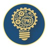 Инновационные лидеры Саратовской области