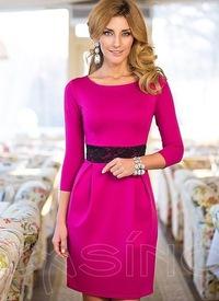 В вконтакте платья казино
