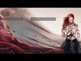 Lindsey STIRLING  Hold My Heart ( feat. ZZ WARD ) ( 2016 )