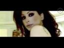 Elissa - Ayshalak (Official Clip) - إليسا - عايشالك.mp4