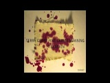 Terry Grant feat. Carrie Manning - Tigerskin (Sivesgaards back2roots remix)