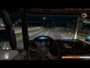 [Rimas] 🔴 4500 игроков на сервере! Дальнобойщики и грузовики онлайн - Euro Truck Simulator 2 2018