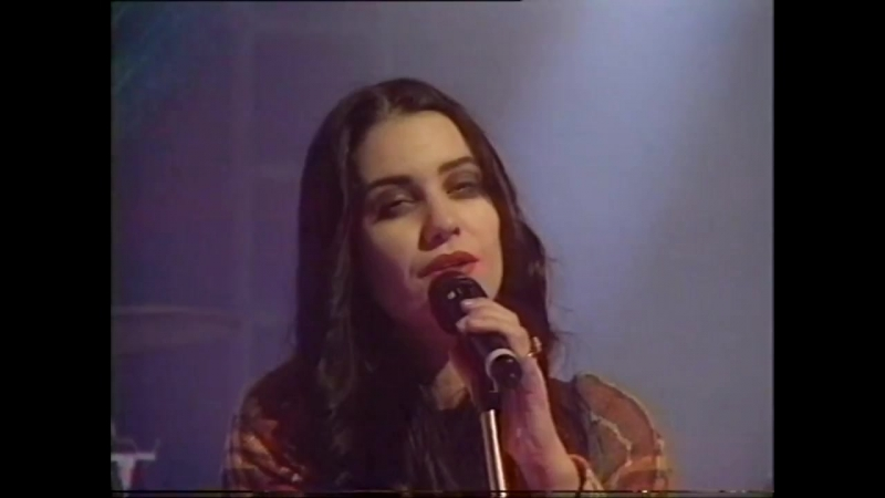 Shakespears Sister - Stay (TOTP)