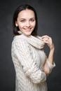 Андриана Садковская фото #7