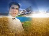 Namiq Qaracuxurlu Naz Et Mene Seir