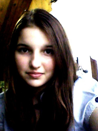 Наташа Антонова, 12 ноября 1998, Бердянск, id154771164