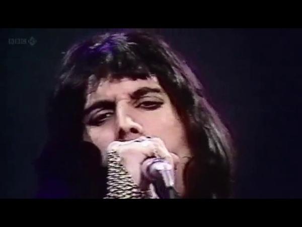 Queen: Дни Наших Жизней | Queen Days of Our Lives (2011) wildboysfilm.ru фильмы о гуппе Queen