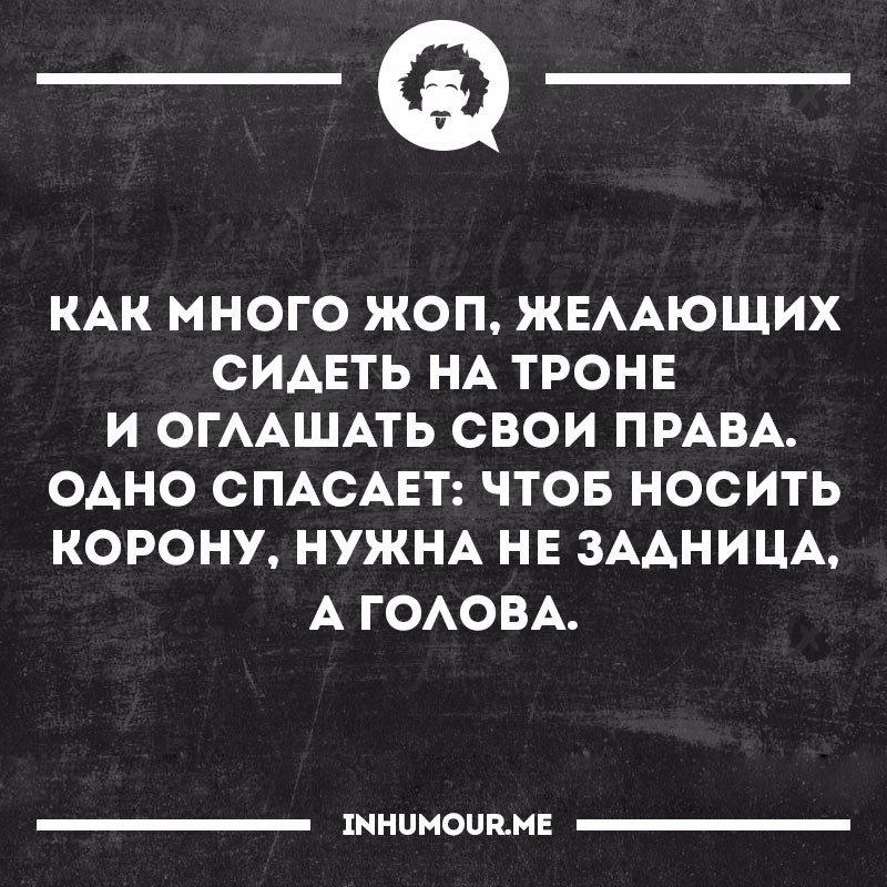 https://pp.vk.me/c543109/v543109554/40d92/tUlR9pgtW_8.jpg