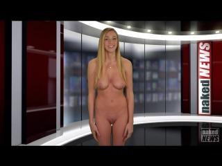 Kendra Sunderland Naked