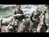 World War II Nemeckiy Voennyy Marsh Lore-Lore-Lore ВМВ Немецкий Военный Марш Лоре-Лоре-Лоре