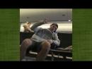 V-s.mobiПриколы с котами и смешная озвучка животных – Ржака до слёз от PSO.mp4