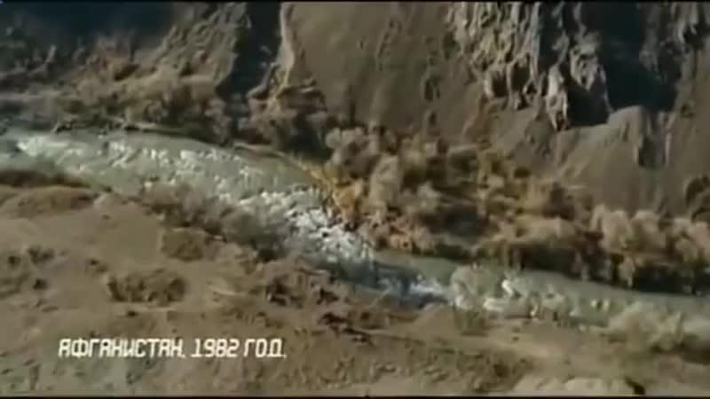 Боевик ЛОВКАЧ Русские боевики фильмы новинки