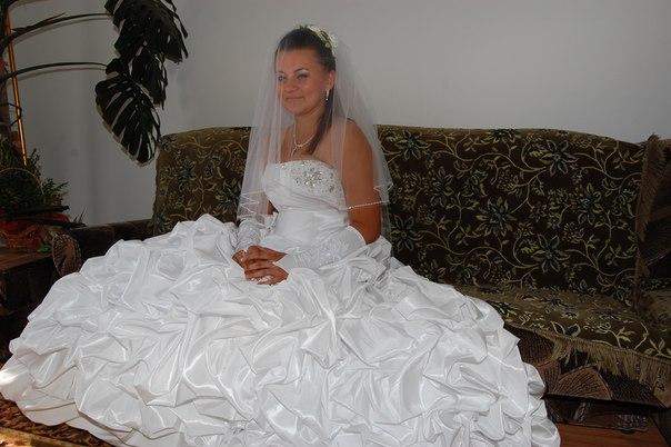 caec222b9fa38b ціни на весільні сукні в хмельницькому