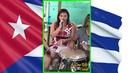 DIVINA BANDA JOE ARROYO- NO LE PEGUE A LA NEGRA- ASÍ TOCAN LA SALSA LAS MUJERES CUBANA!
