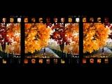 Крис Ри Сентябрьский блюз Фото и картинки из инета