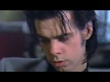 nick cave moments