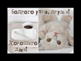 Vimperor.ru.3cbced99-008a-4a90-8f0a-29cac8cff645.mp4