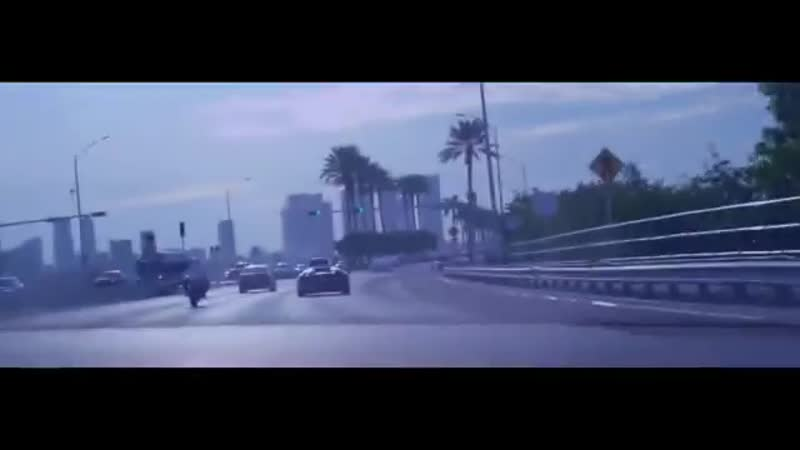 6IX9INE NUTS ft LIL UZI VERT Official hhm Music Video mp4