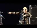 Современный корейский театр Samstick. Гала Концерт в театре Мьюзик-Холл 29.07.18