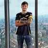 s1mple | Official fan-page