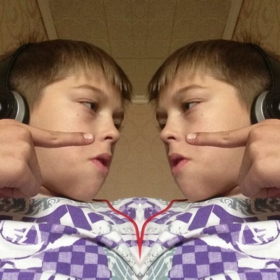 Александр Кудинов, 22 ноября , Чита, id136323543