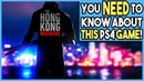 MAX PAYNE Meets HOTLINE MIAMI - Why YOU MUST Know About The Hong Kong Massacre on PS4