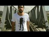 Arsız Bela - Ömrümün Karası 2013 [Video Klip]