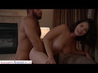 Озабоченная девушка трахнула парня, sex girl porn ass tit busty young man busty cum fuck boob job suck pussy cum (hot&horny)
