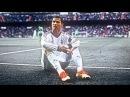Cristiano Ronaldo Удары по Штангам и Перекладинам Часть 2 by Andrey Gusev
