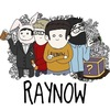 Raynow