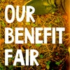 Our Benefit Fair