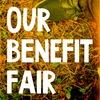 Our Benefit Fair