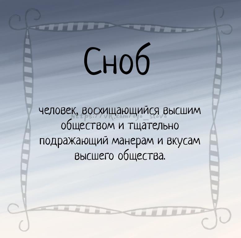 https://sun1-6.userapi.com/c543105/v543105212/4b273/vviduRzVs9g.jpg