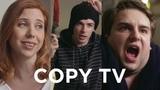 COPY TV TimH feat. Hazel Hayes &amp Sammy Paul