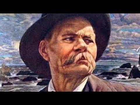 Кто убил буревестника революции (Документальный Фильм) Дело Темное! » Freewka.com - Смотреть онлайн в хорощем качестве