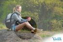 Долгие пешие прогулки на выходных дают возможность полностью перезагрузиться перед новой р…