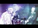 V A L T O || J U L E Z - I Miss You (Adele cover)
