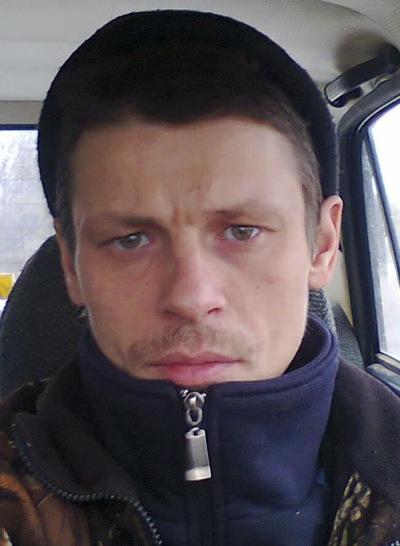 Юрий Иванов, 15 марта 1979, Челябинск, id147952314