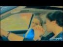 ✔Medcezir ☆ Yaman Mira ☆ Kiss me ☆ Cagatay Ulusoy Serenay Sarikaya ☆