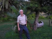Борис Рахмилевич, 6 июля , Казань, id183420796