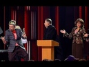 Comedy club Гарик Харламов В зале СУДА кабинет МЭРА Камеди Клаб Москвы Телешоу 2018 333