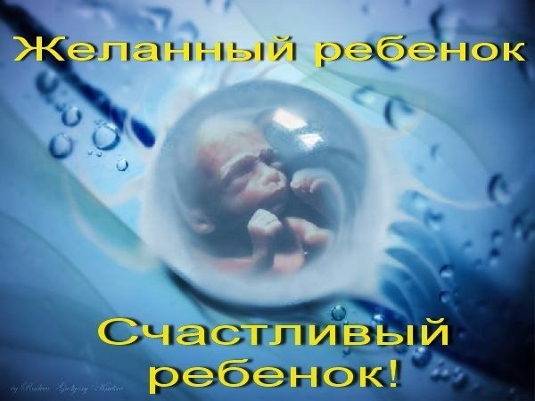 http://cs323722.userapi.com/v323722796/3a9e/aJQy7pZZizc.jpg
