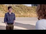 Видео к сериалу «Мотель Бейтсов» (2013 – ...): ТВ-ролик (сезон 1, эпизод 1)