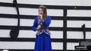 Певица ВероНика - Соловушка bk.mirt@mail