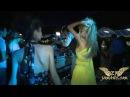 JAMANC presents -Yerevan at Night party in Ararat Valley Country Club with Dj Felini
