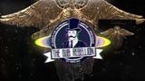 Apashe - Dies Irae (feat. Black Prez) (Signal Remix)