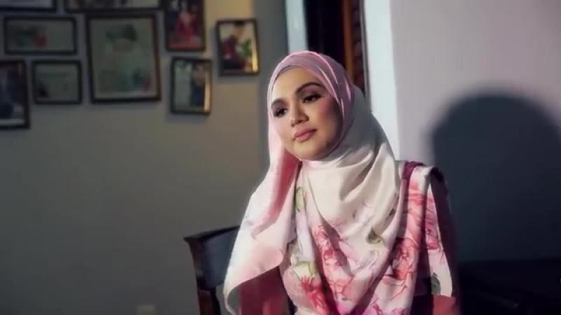 Abang Nak Tegur 2.0 - Aliff Syukri feat Nur Shahida.mp4