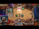 [Trolden] Funny And Lucky Moments - Hearthstone - Ep. 367