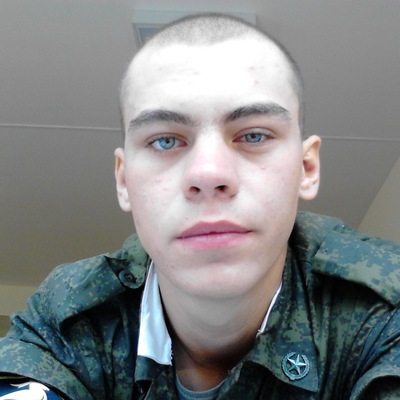 Артём Зайцев, 21 апреля , Ромоданово, id39210153
